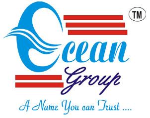 Ocean Sky India logo