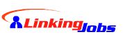 Linking Jobs Consultancy Services Logo
