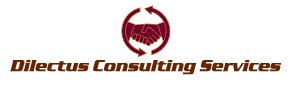 Dilectus Consulting Services Logo