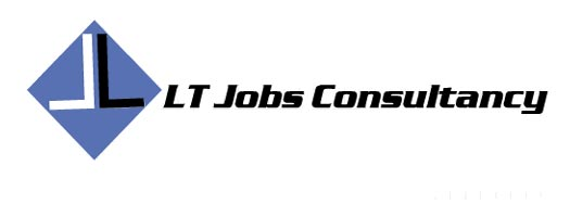 L T Jobs Consultancy Logo