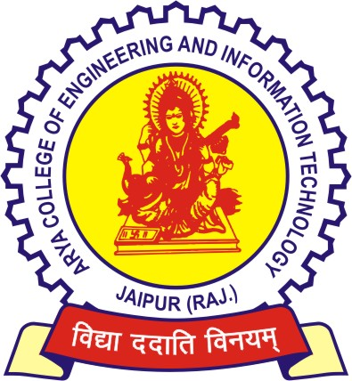 Jobs in Arya College of Engg. & I.T. Udaipur | ID-285621