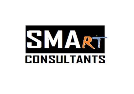 Smart Consultants Logo