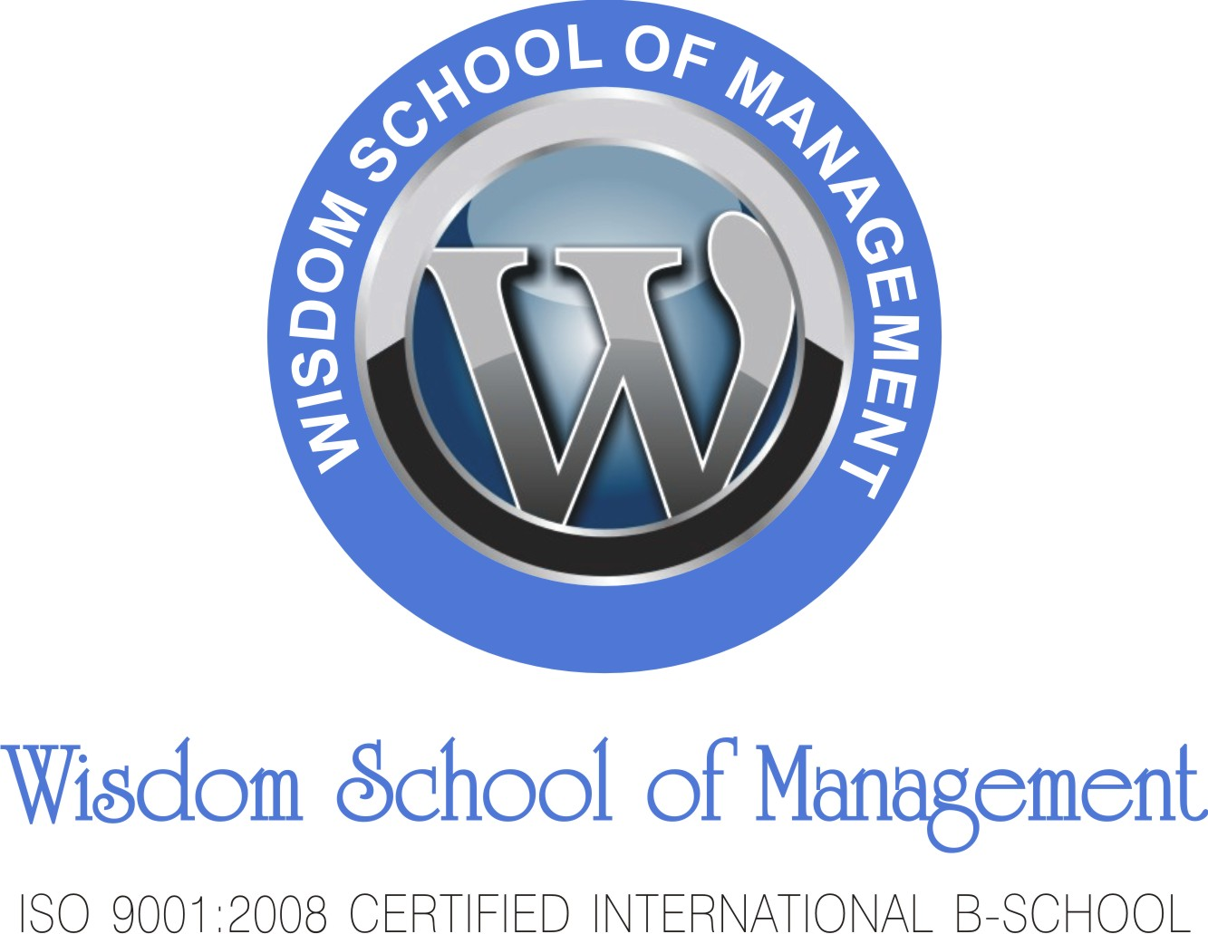 jobs in wisdom school of management delhi  ncr