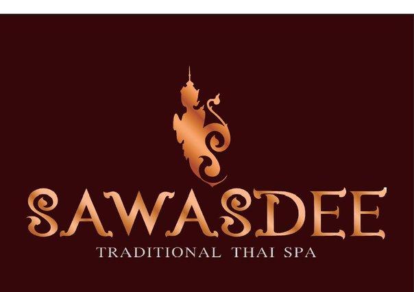 jobs in sawasdee traditional thai spa south delhi
