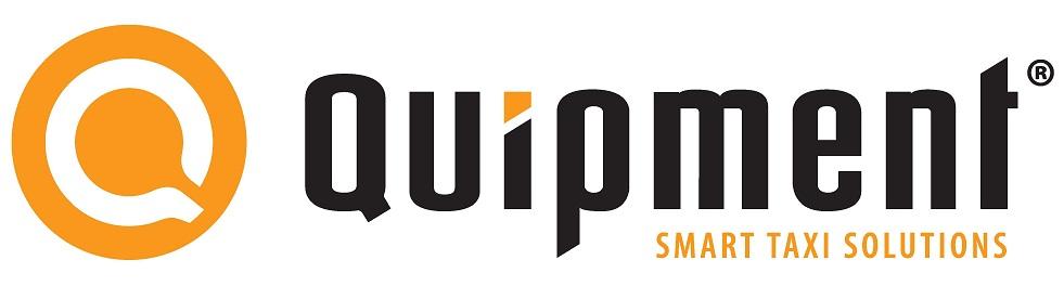 Insigno Quipment Technologies Pvt. Ltd. logo