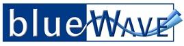 Bluewave Consultancy Logo