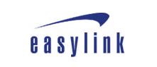 EasyLink logo