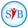 SIB Infotech logo