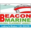 Beacon Marine Group in Maharashtra India
