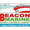Beacon Marine Group Logo