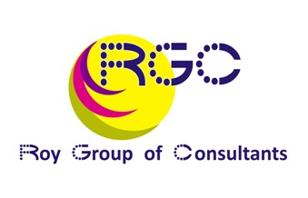 Roy Group Of Consultants Logo