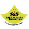 Safe and Sure Securities Logo