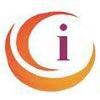 Innovation HR Management Logo