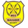 Mahabir Security Service Pvt Ltd logo