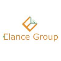 Elance Group Logo