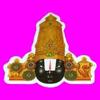 Shree Balaji Placements logo
