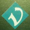 Victory International logo
