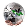 Adeeb International Manpower Recruitment Agency logo