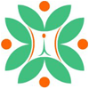 Healthy International Homeopathy logo