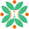 Healthy International Homeopathy logo