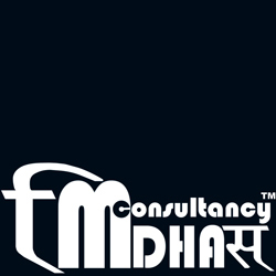 Midhas Consultancy Logo