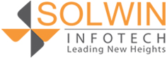 Solwin Infotech logo