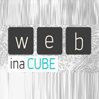 Webinacube Technologies logo