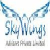 Skywings Advisors Private Limited in Delhi India