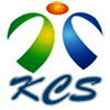 Kinetic Consultancy Services logo