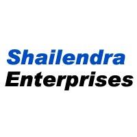 Shailendra Enterprises Logo