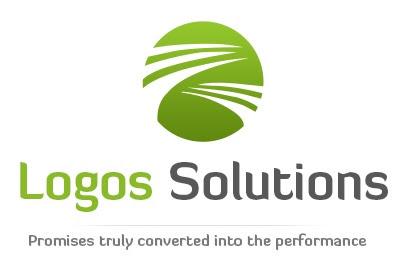 Logos Solutions logo