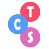 Teachers Consultancy Services logo