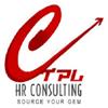 CTPL HR Consultancy Logo