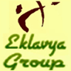 Eklavya Group Logo