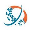 Venus Hr logo