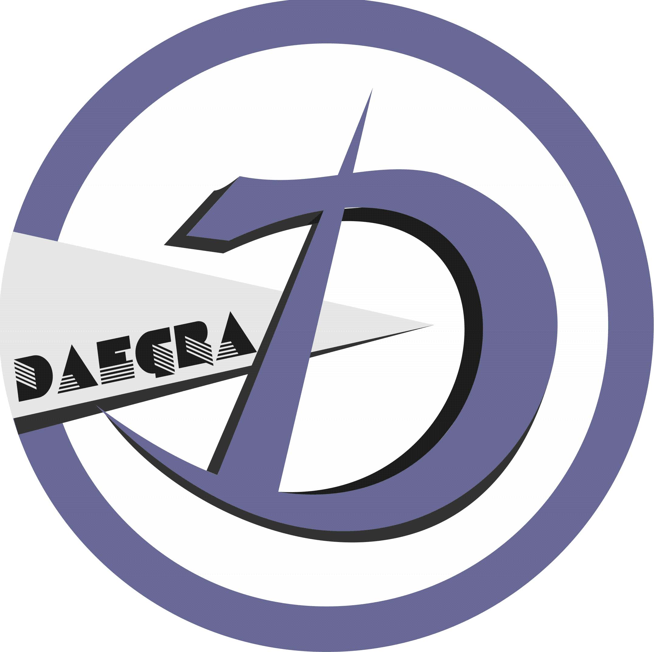 Daegra Placement Company Logo