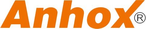 Anhox Healthcare Pvt Ltd logo
