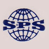 Singh Placement Service logo