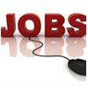 Paras Consultants Job Placement Logo