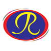 Reyo Security Guard Services Pvt Ltd Logo
