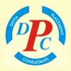 Divya Placement Consultants logo