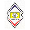 Enviro Tech Industrial Products logo