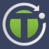 360 Degree Technosoft logo