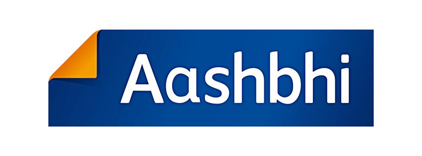 Aashbhi Consultancy logo