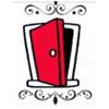 Napean India Consultants Logo