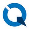 Qualixa International HR Solutions Logo