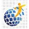 Arihant Consultancy Logo