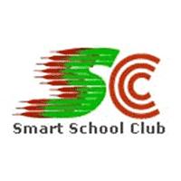 Prisha Consultancy Service logo