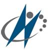 Hamt Consultants Company Logo