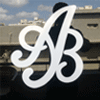 Ab Online Consultancy logo
